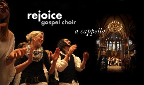 28 april Jubileumskyrkokonsert
