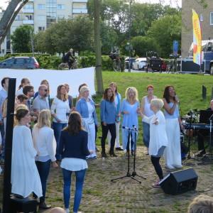 Sommarlund konsert
