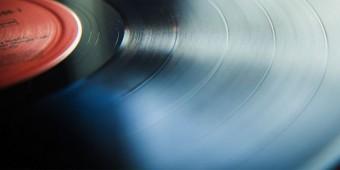Våra skivor